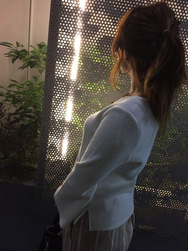 高橋ららの画像 p1_14